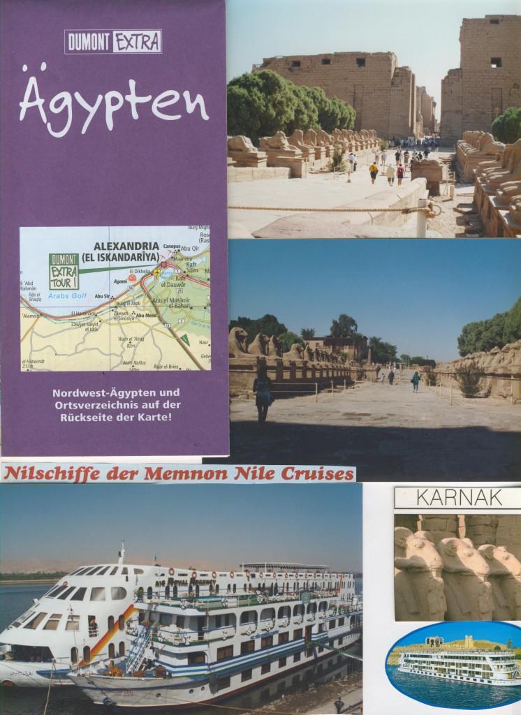 Ägypten2