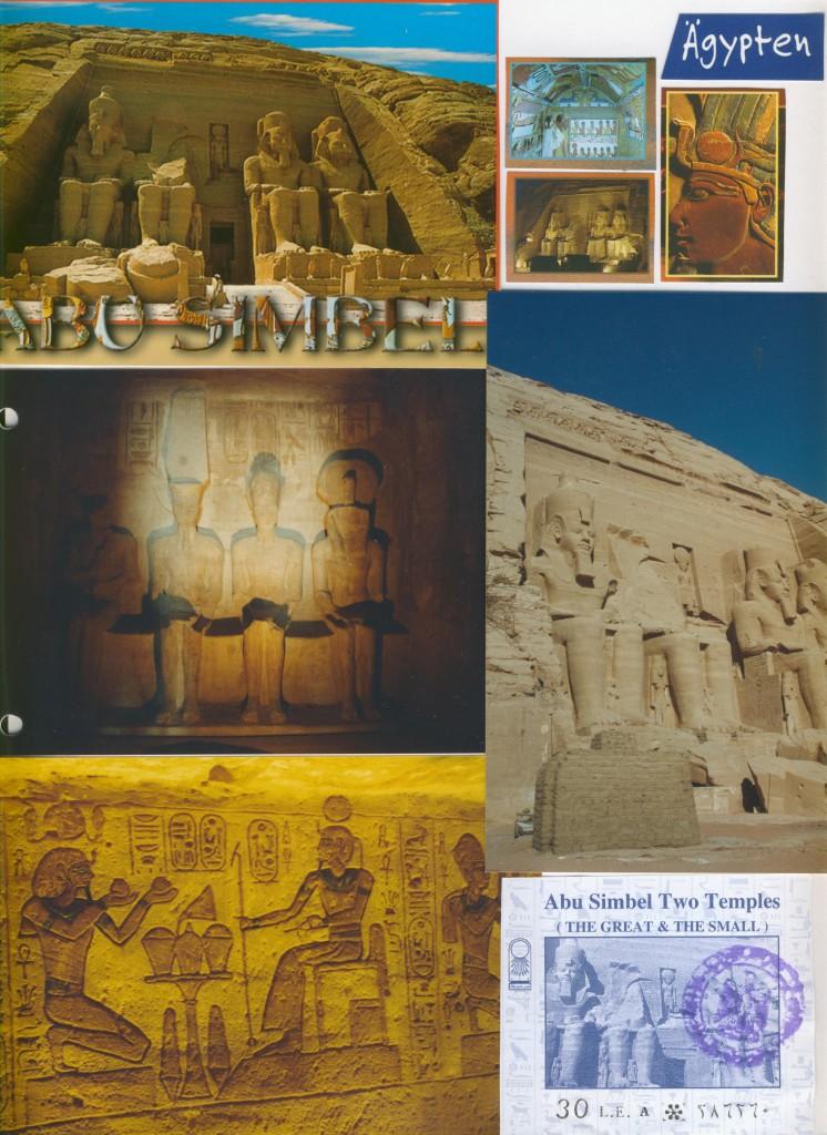 Ägypten4