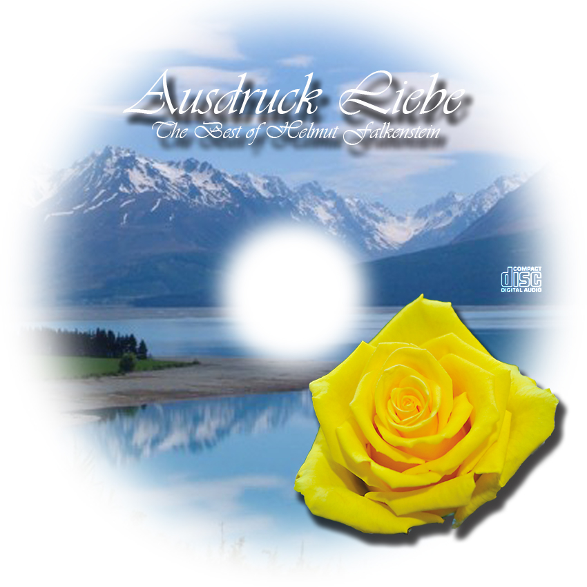 CD-Bild21.3.12