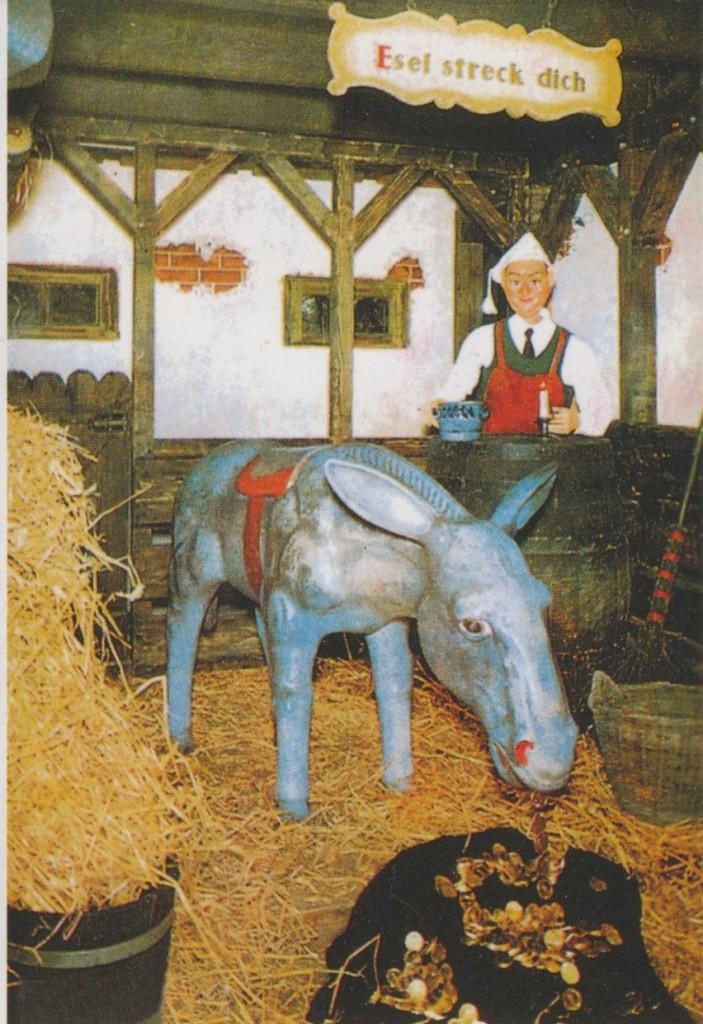 Märchenwald13