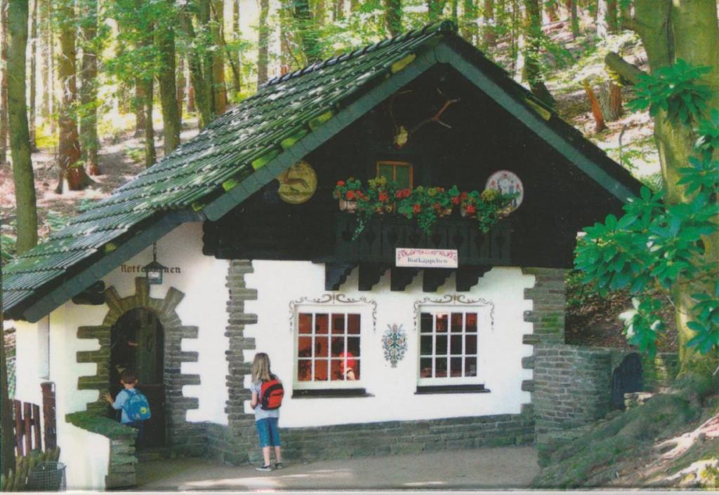 Märchenwald18