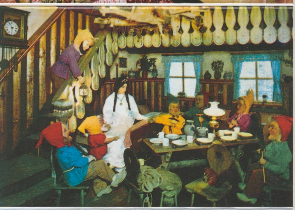 Märchenwald6
