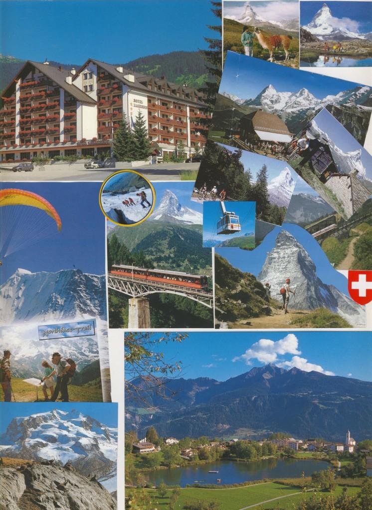 Schweiz2